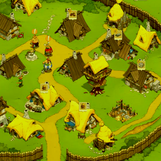 asterixs-world-and-friendz