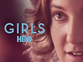 Girls: Season 2