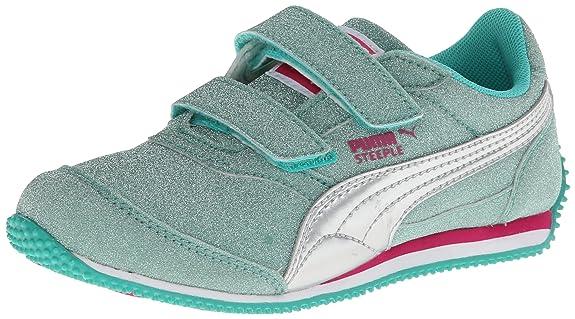 PUMA-Steeple-All-Over-Glitter-V-Sneaker-Toddler-Little-Kid-