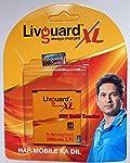 Livguard 2