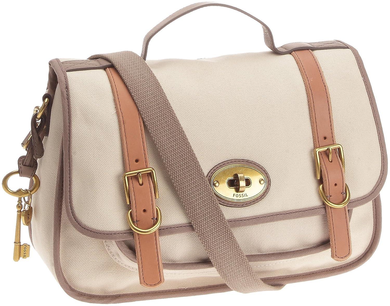 Fossil handbags