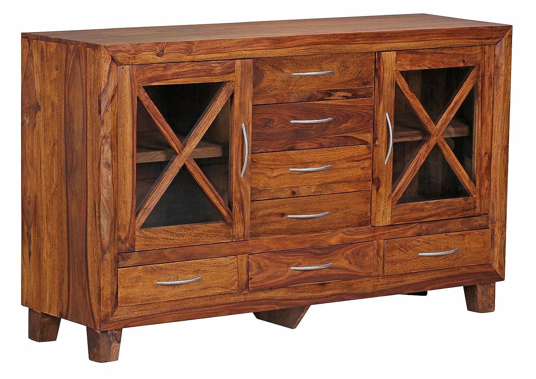 Sideboard Woodz Window