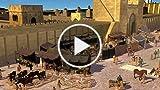The Lion Of Judah (Trailer 1)