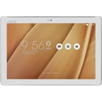 "Asus ZenPad Z300M 10.1"" 16GB Wi-Fi Android Tablet with MediaTek / 2GB RAM (Gold)"