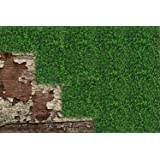Artificial Hedge Boxwood Panels Privacy Fence 20