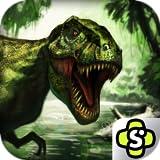 Dinosaur Safari 3D