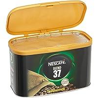 Nescafe 500g Blend 37 Instant Coffee Tin