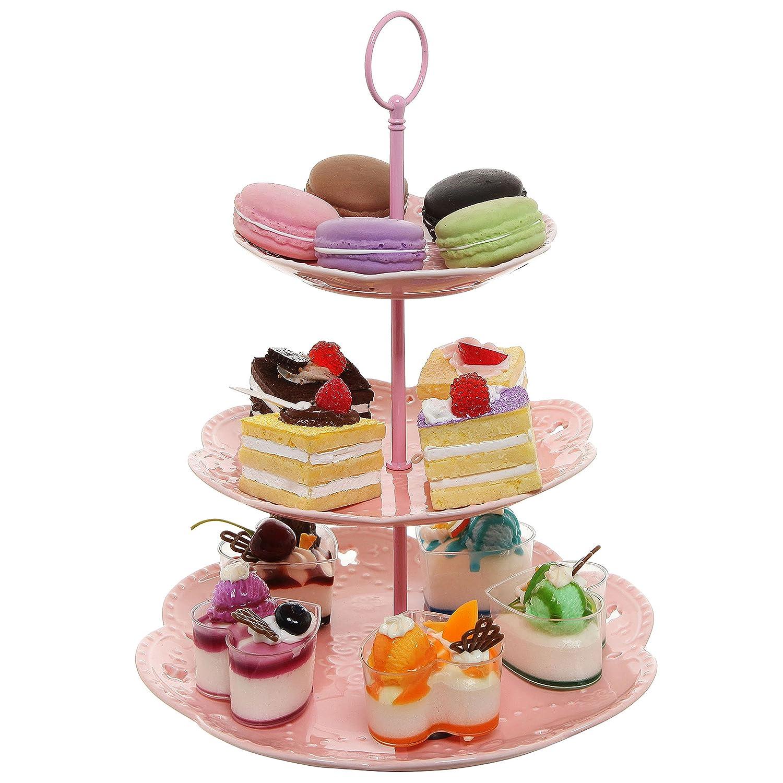 Tier Cake Stand Amazon