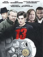 13 [HD]