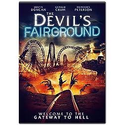 The Devils Fairground