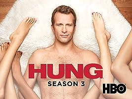 Hung: Season 3