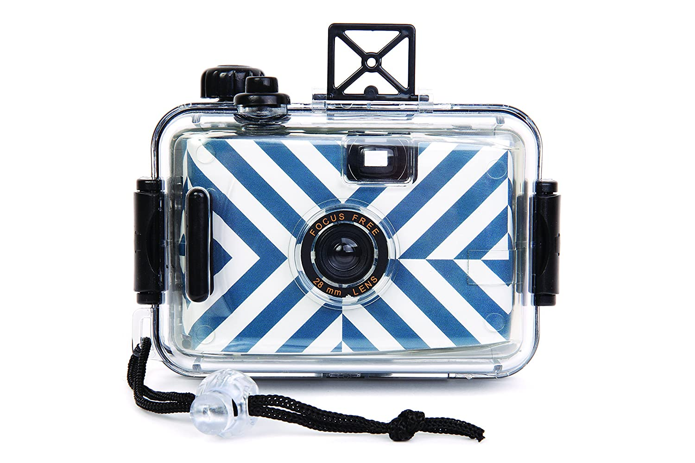Sunny Life Underwater Camera (Bronte)