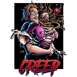 Creep [Blu-ray]
