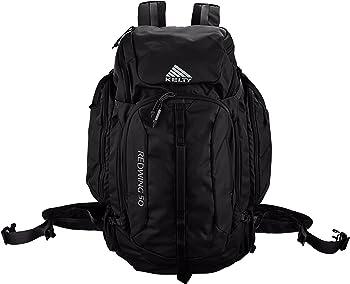 Kelty Redwing 50 Backpack (Medium/Large)