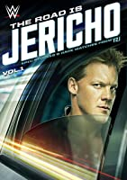 WWE: The Road Is Jericho: Epic Stories & Rare Matches From Y2J, Vol. 1