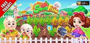 My Sweet Farm from LiBii