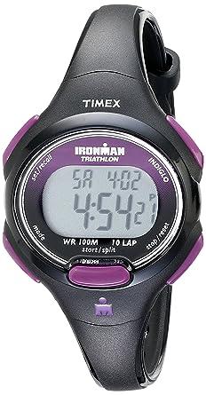 Timex T5K5239J Karóra
