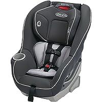 Graco Contender 65 Convertible Car Seat (Glacier)