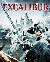 Excalibur [HD]