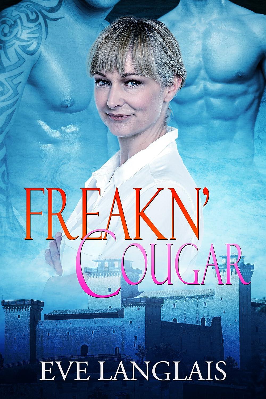 Freakn-Cougar_300dpi