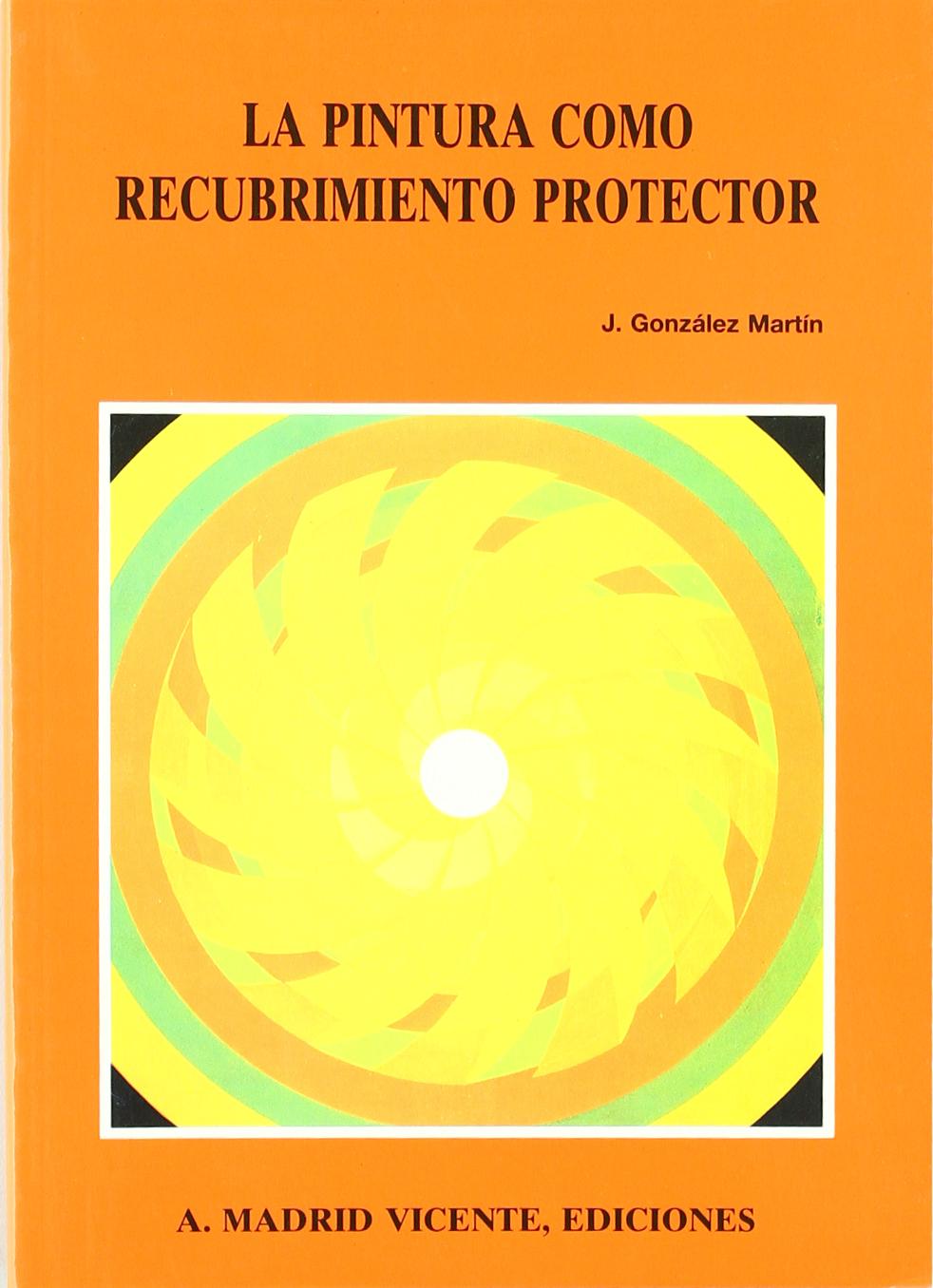 la-pintura-como-recubrimiento-protector
