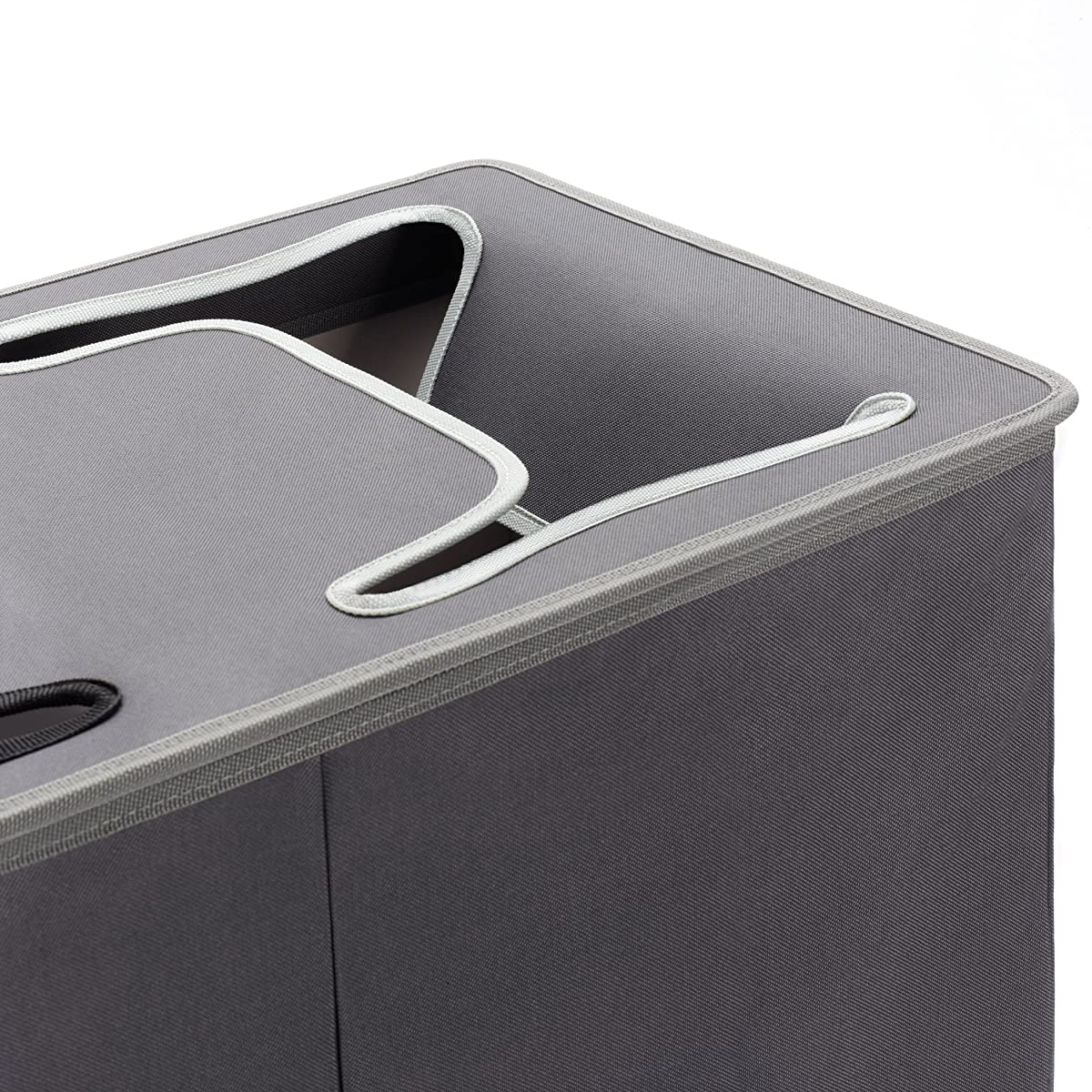 OXO Good Grips Double Flip in Hamper