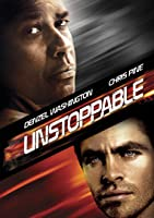 Unstoppable [HD]