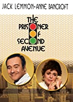 PRISONER OF SECOND AVENUE, THE