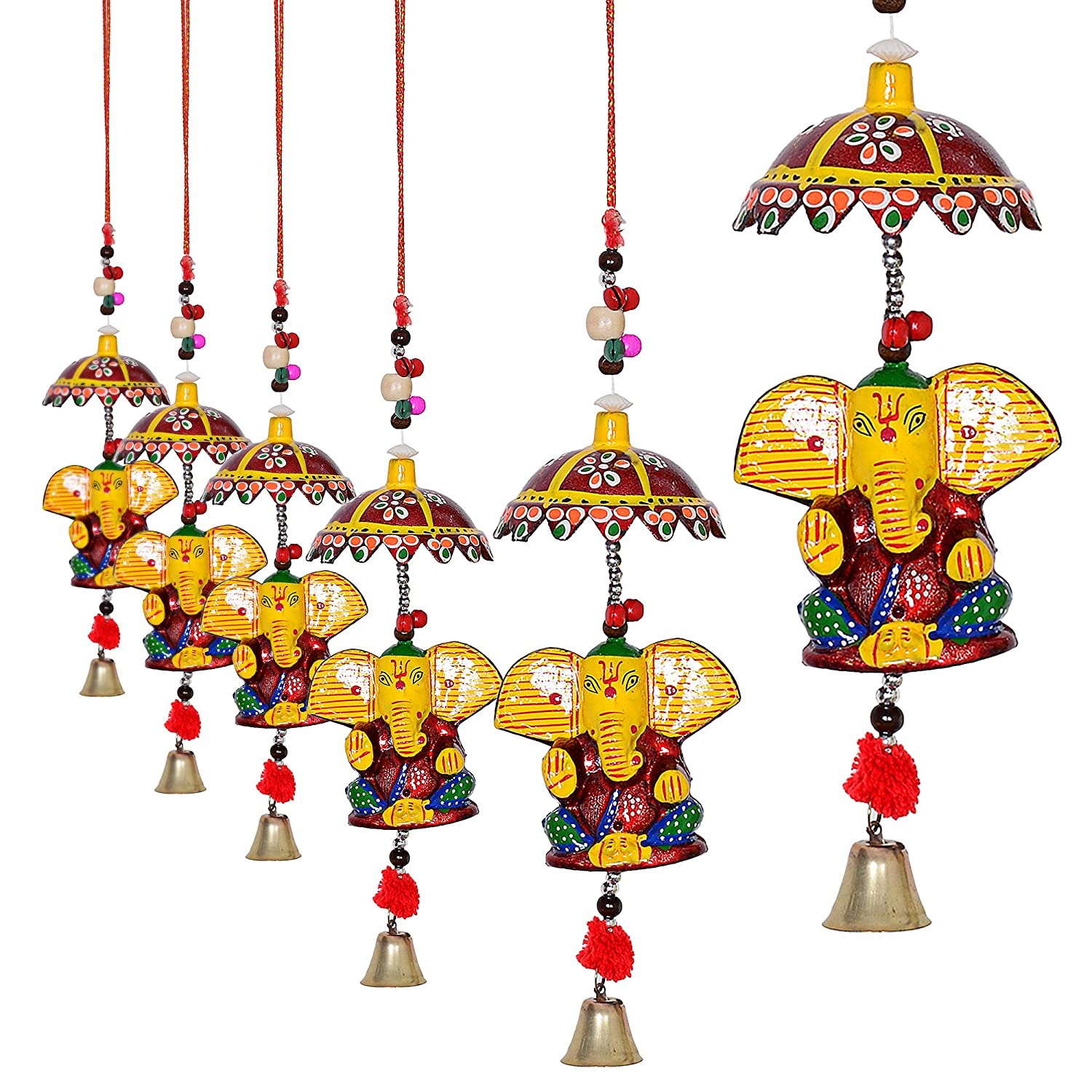 House Decoration Items India Wall Decor Hangings Buy Wall Decor Hangings Online At Low