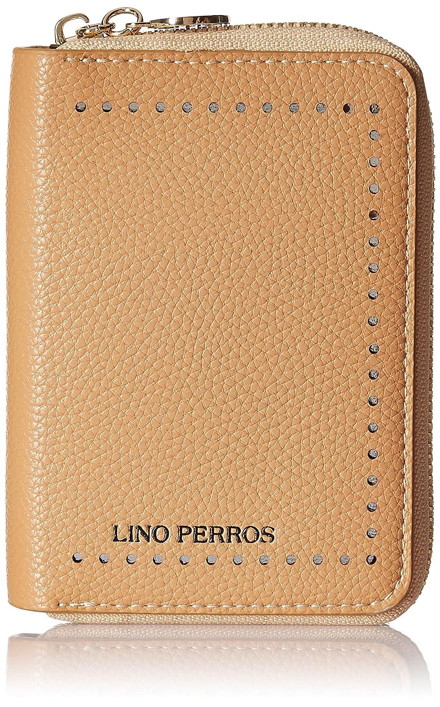 Women's Wallet (Beige)