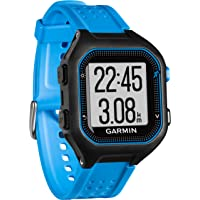 Garmin Forerunner 25 Sports Watch