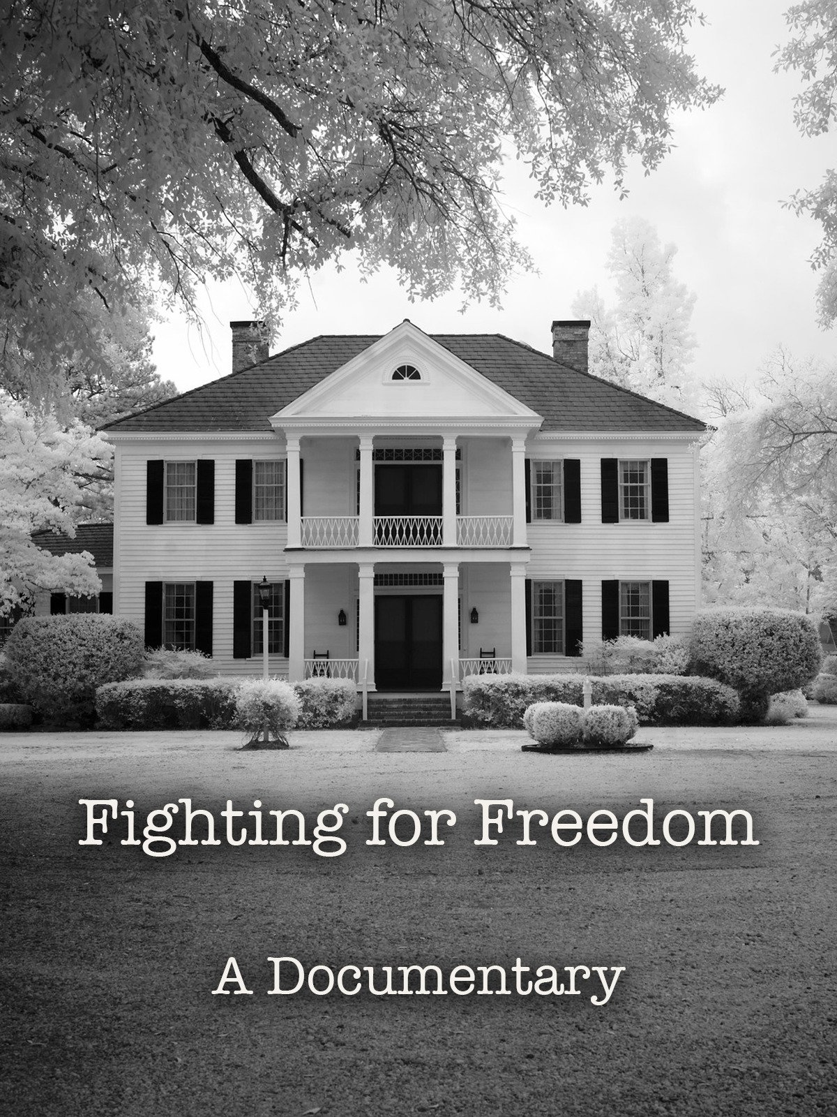Fighting for Freedom A Documentary