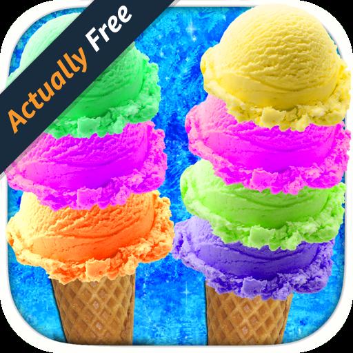 celebrity-frozen-ice-cream-kids-free-games