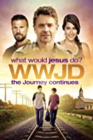 WWJD The Journey Continues