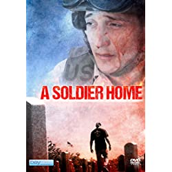 A Soldier Home