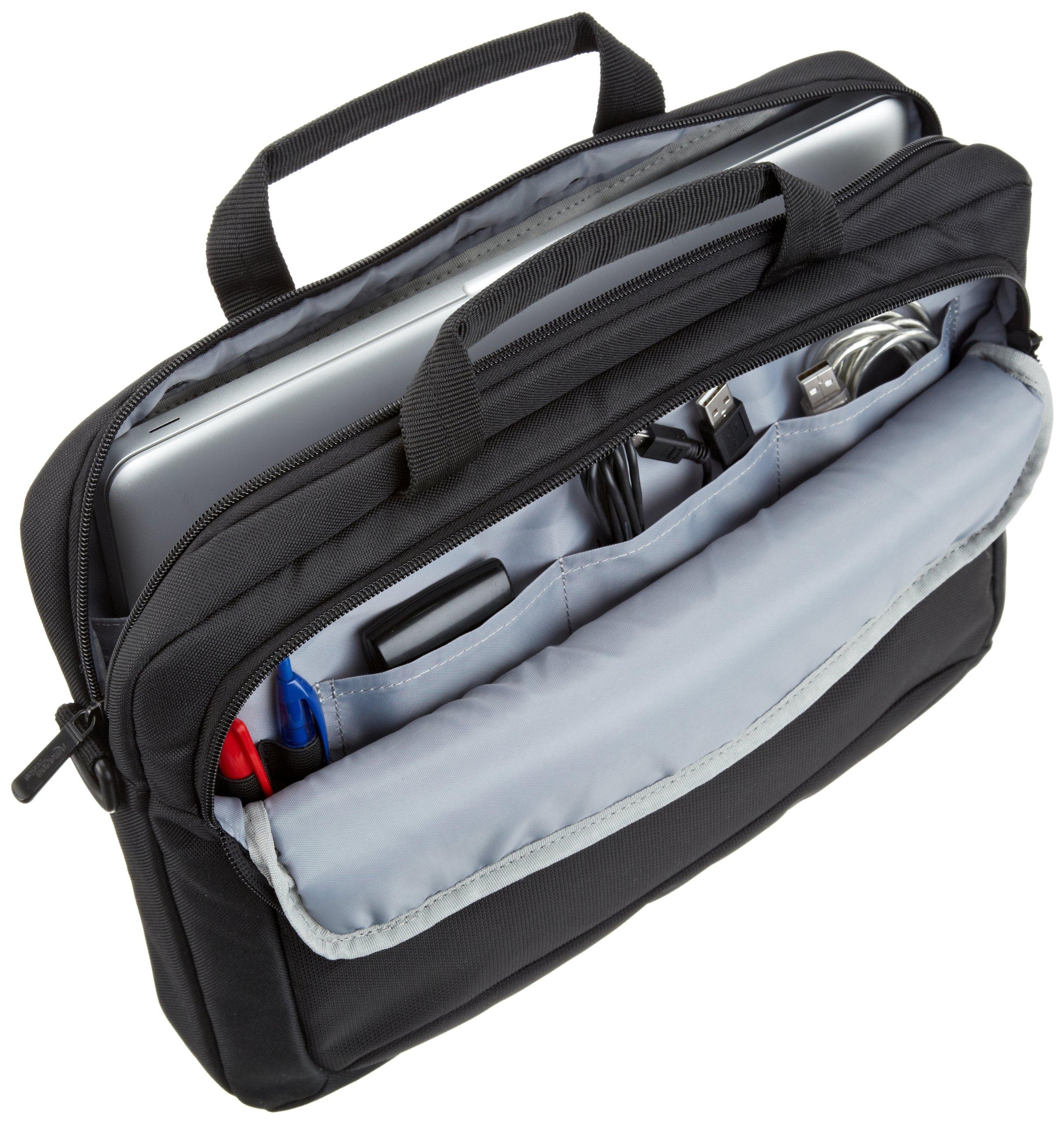EEEkit 13/14/15.6 inch Laptop Shoulder Bag Laptop Sleeve