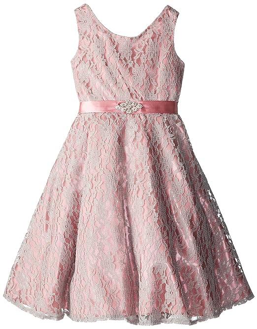 Dorissa-Big-Girls-Roberta-Lace-Dress