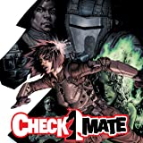 img - for Checkmate (2006-2008) (Issues) (19 Book Series) book / textbook / text book