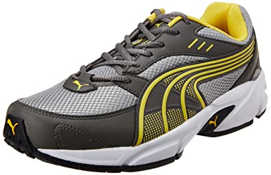 d333e636db8f puma sports shoes price in india cheap   OFF63% Discounted