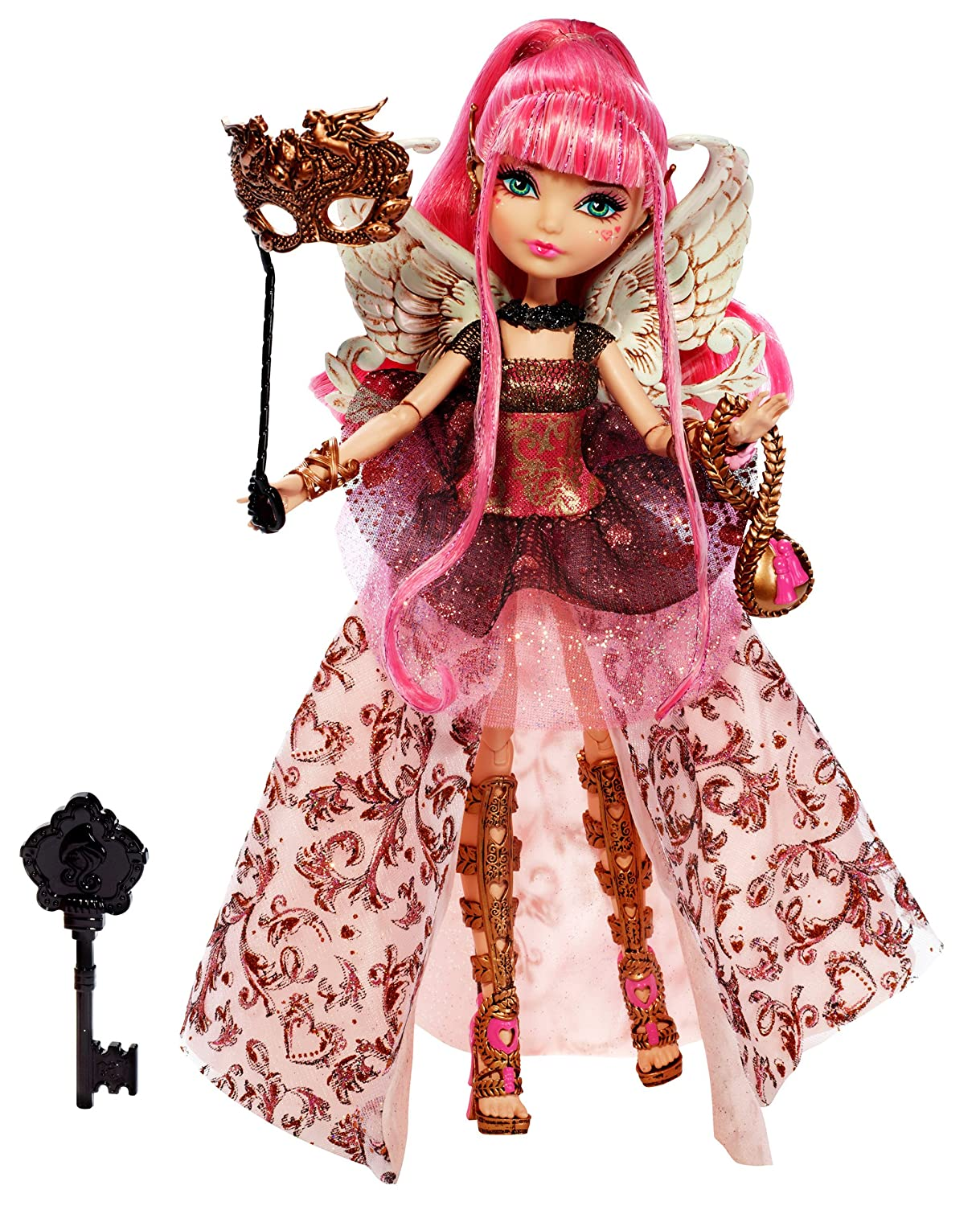 http://www.girlstoysonsale.com/ever-after-high-thronecoming-c-a-cupid-doll/