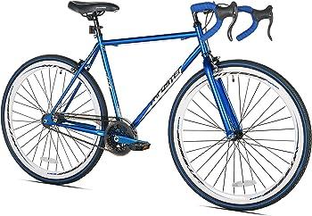 Thruster Fixie 700c Men's Bike