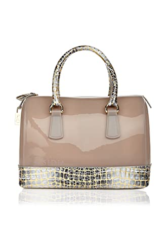 c9883f4eee40e Now the price for click the link below to check it. P03-07 PISIDIA  Handtasche