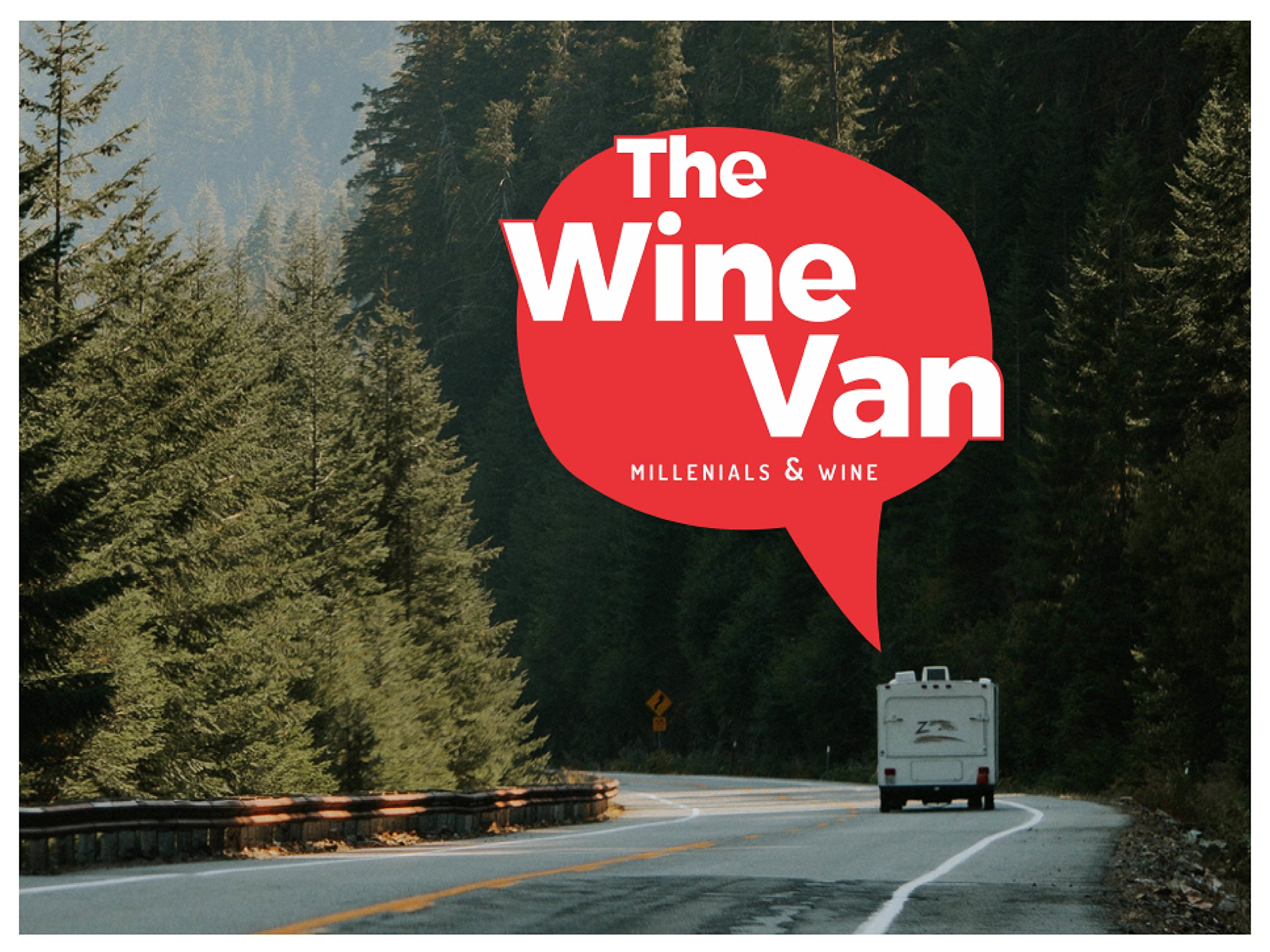 Millennials and Wine on Amazon Prime Instant Video UK