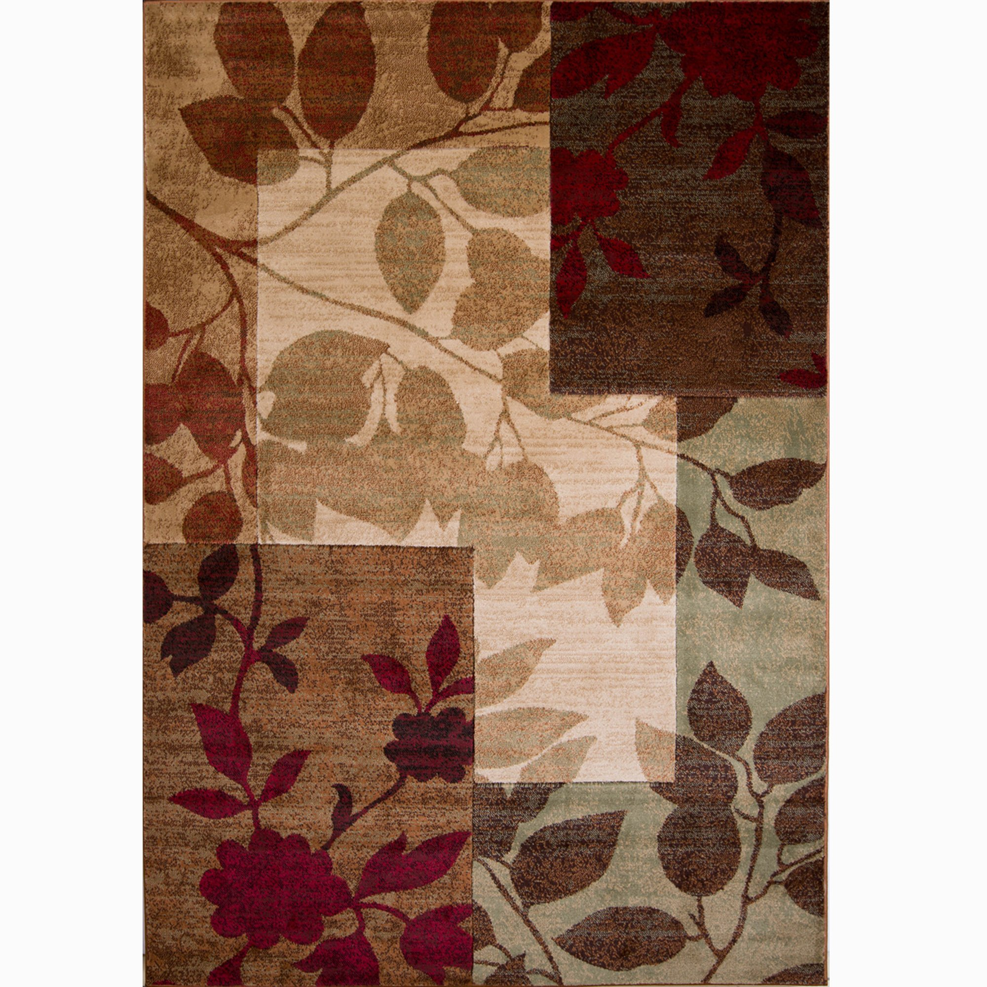Tribeca By Home Dynamix Hd5282 999 1n Elegant Design High
