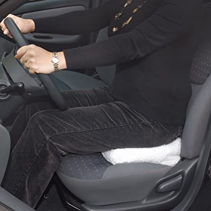 Driver Seat Booster Cushion - news-coffee's blog