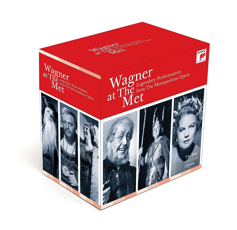 Richard Wagner - Página 9 91D8rKuUyfL._SL1500_