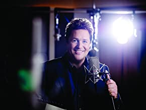 Image of Michael Ball