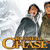 img - for Russell Chase (Issues) book / textbook / text book