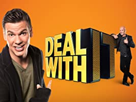 Deal With It Season 1 [HD]