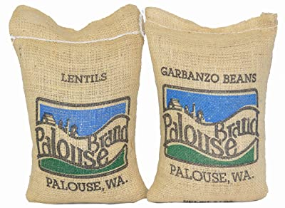 Wholesale Food - Beans